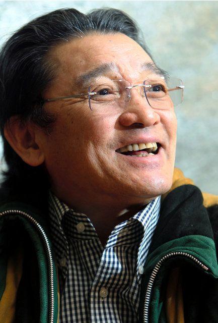 萩原健一さん死去 「ショーケン」で親しまれた70年代の人気シンガー・俳優