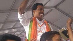 BJP Candidate In Kerala Gets 14 Days In Jail For Alleged Attack On Woman Devotee In