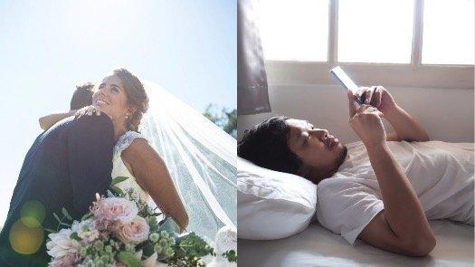 「#まだ結婚しない理由」を巡り中国のネットで大激論。結婚しない人生が若者たちの選択肢に
