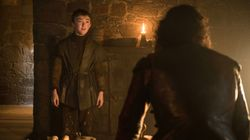 4 Years Later, This 'Game Of Thrones' Star Is Still Getting