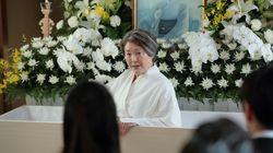 『まんぷく』の生前葬、なぜ描かれたのか。番組制作者は「笑いと感動がエンターテインメントの王道」と話す。