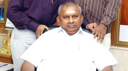 SC Upholds Life Term For Saravana Bhavan Owner P Rajagopal In 2001 Murder