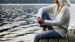 71年間、痛みも不安も感じずに生きてきた女性。その謎が解明される