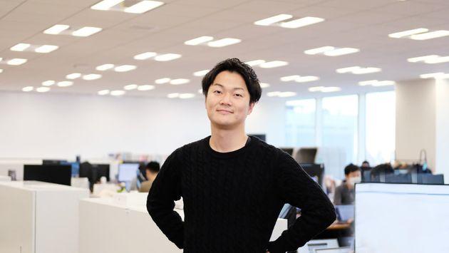 足立愛樹(29)Senior Regional