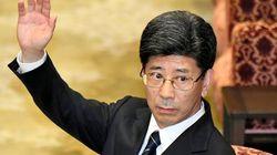 佐川宣寿氏に「不起訴不当」議決 森友文書改ざん問題で