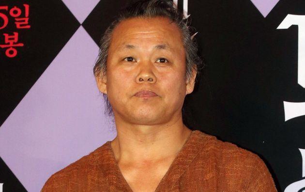 김기덕 감독이 '성폭력 의혹' 폭로자에 민사소송을