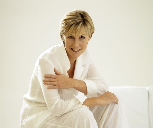 Jill Dando Murder May Never Be Solved, Admits Detective