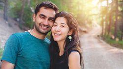 「外人が連れてる日本人女はブス」発言を真っ向から否定する