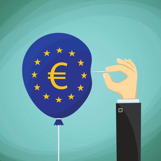 Ευρωεκλογές - Δημοσκόπηση: Αλλαγή σκηνικού στην Ευρωβουλή μετά τις 26