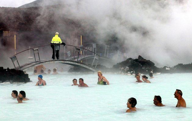 Γιατί η Ισλανδία είναι μία από τις πιο ευτυχισμένες χώρες του
