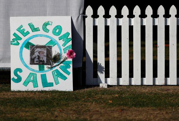 Depuis l'attentat de Christchurch, de plus en plus de personnes veulent immigrer en