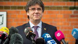El PSOE ganaría las europeas con 19 escaños, VOX tendría 5 y Puigdemont no saldría