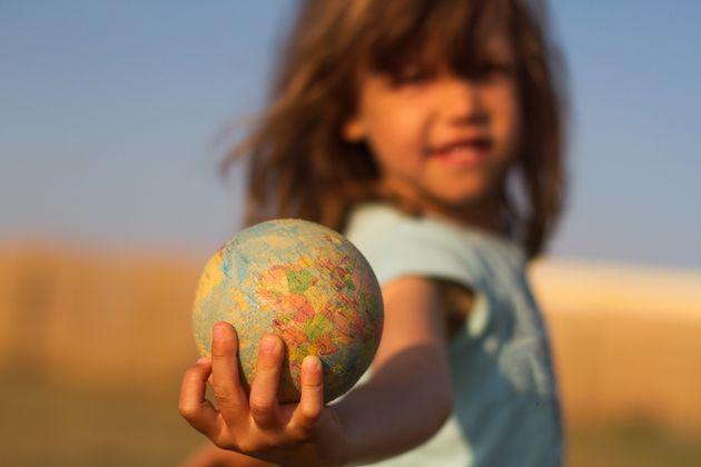 [+212] Third Culture Kids: identités hors