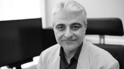 Νεκτάριος Ταβερναράκης: Η έρευνα του σήμερα, είναι η Ελλάδα του