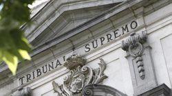 El Supremo concluye que los interinos no deben cobrar indemnización por el cese de su