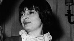 Sa coiffure, Agnès Varda la cultivait depuis plus longtemps qu'on ne le