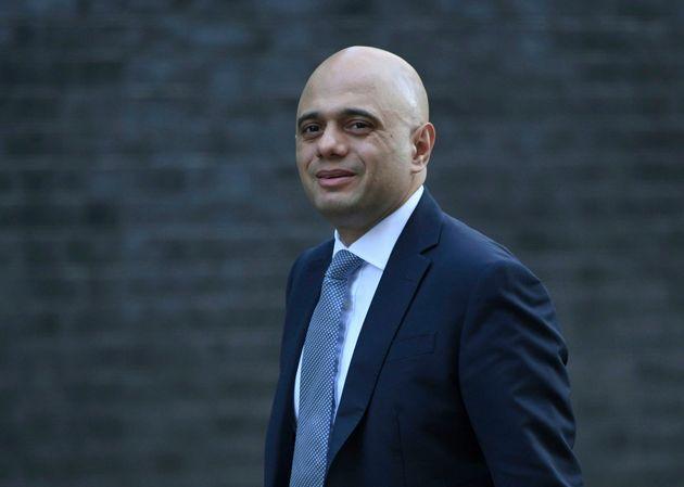 Βρετανία: Αυτοί είναι οι υποψήφιοι διάδοχοι της Τερέζα