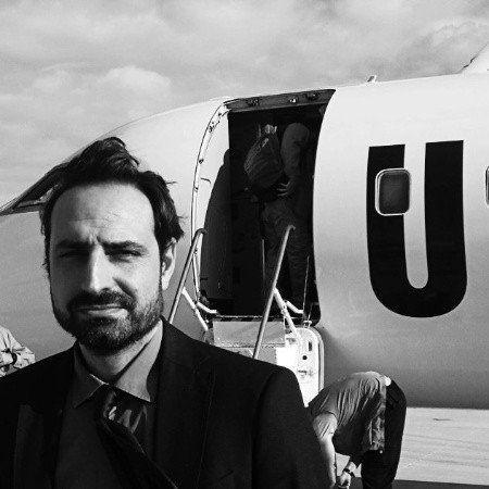 Le juge d'instruction émet un mandat d'arrêt contre l'expert de l'ONU Moncef