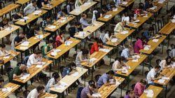 El Gobierno aprueba la nueva oferta de empleo público con 33.793
