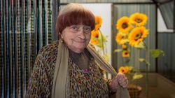 Cineasta Agnès Varda, pioneira da nouvelle vague, morre aos 90