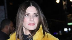 Producer Explains Why Sandra Bullock Turned Down Lead Role Neo In 'The