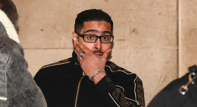 Jawad Bendaoud avait été relaxé en première instance, le parquet avait fait