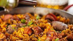 Restaurant Week São Paulo começa nesta sexta; veja todas as casas