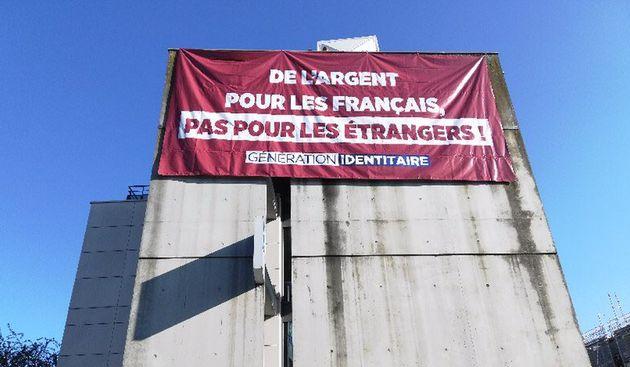 La Caf de Seine-Saint-Denis porte plainte contre Génération