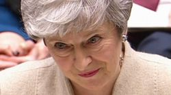 Theresa May Defeated Again On Brexit As MPs Reject Her Withdrawal