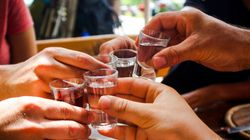 Un alcool synthétique garanti sans gueule de bois dans 5