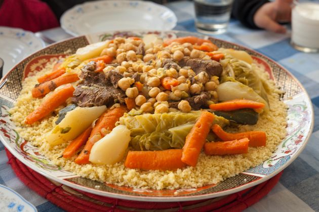 Les pays du Maghreb main dans la main pour inscrire le couscous au patrimoine de