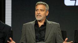 Pourquoi Clooney appelle à boycotter ces palaces