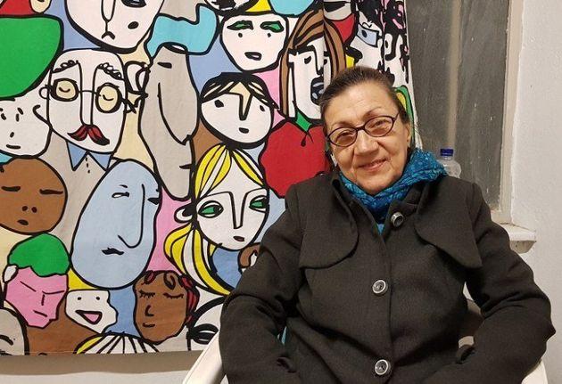 Κατερίνα Μάτσα: Η ανθρωπιστική υποκρισία των Χώρων Εποπτευόμενης Χρήσης