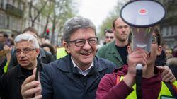 La France insoumise va produire ses propres