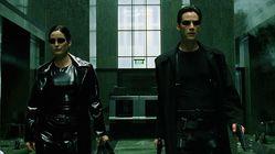 Com filosofia, porrada e efeitos especiais, 'Matrix' previu os dilemas das redes