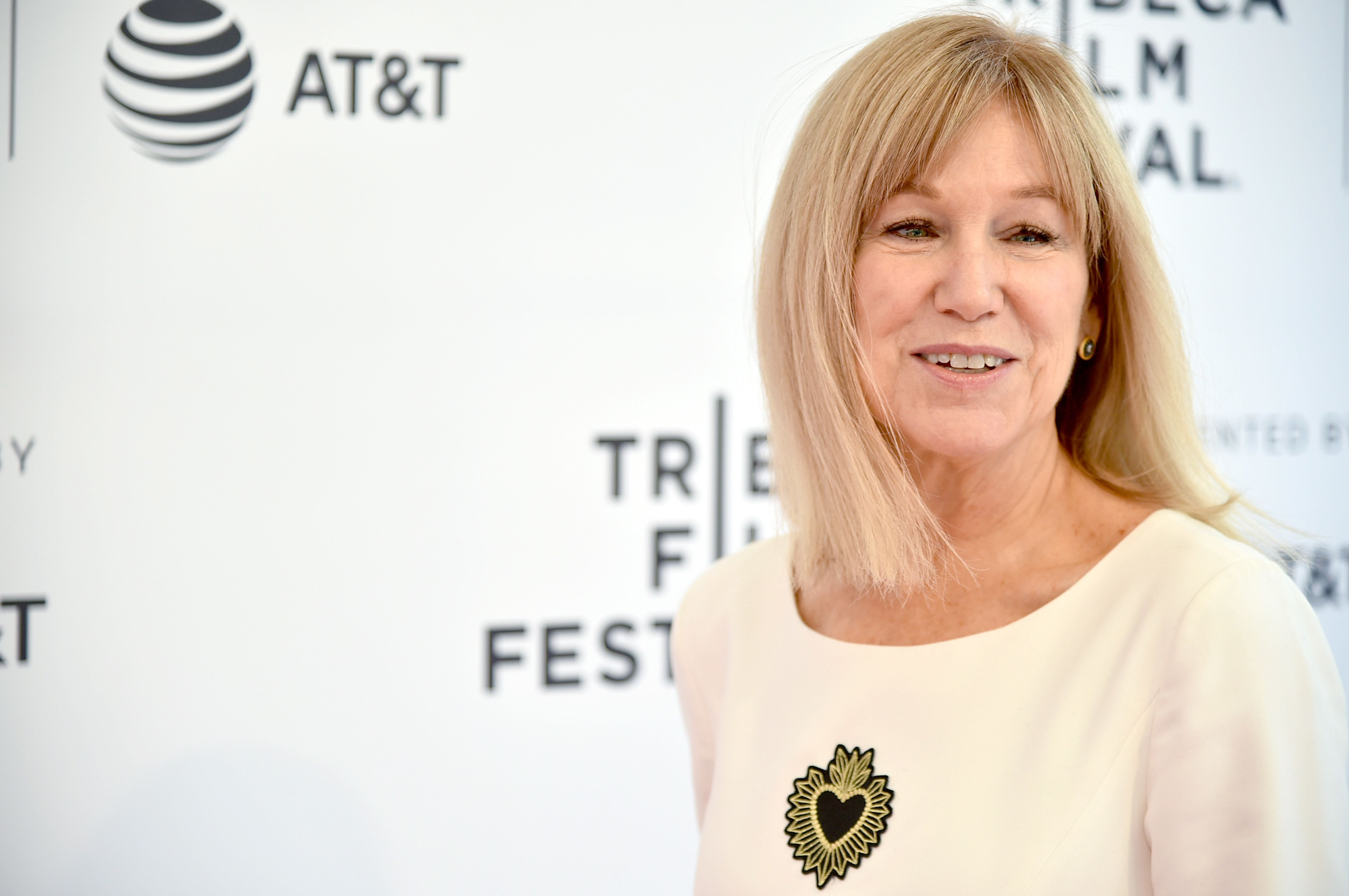 NEW YORK, NY - APRIL 22:  Actress Mary Kay Place attends a screening of 'Diane' during the 2018 Tribeca Film Festival at SVA Theatre on April 22, 2018 in New York City.  (Photo by Mike Coppola/Getty Images for Tribeca Film Festival)