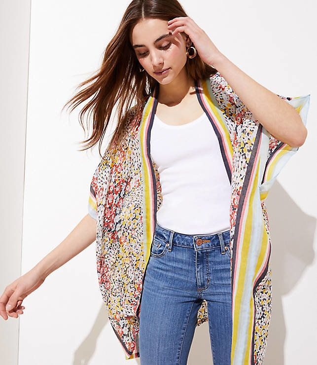 3a2825b20efa3b Everything At Loft Is 50 Percent Off This Weekend Only | HuffPost Life