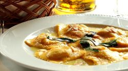Restaurant Week: Os 11 pratos mais apetitosos do festival gastronômico em