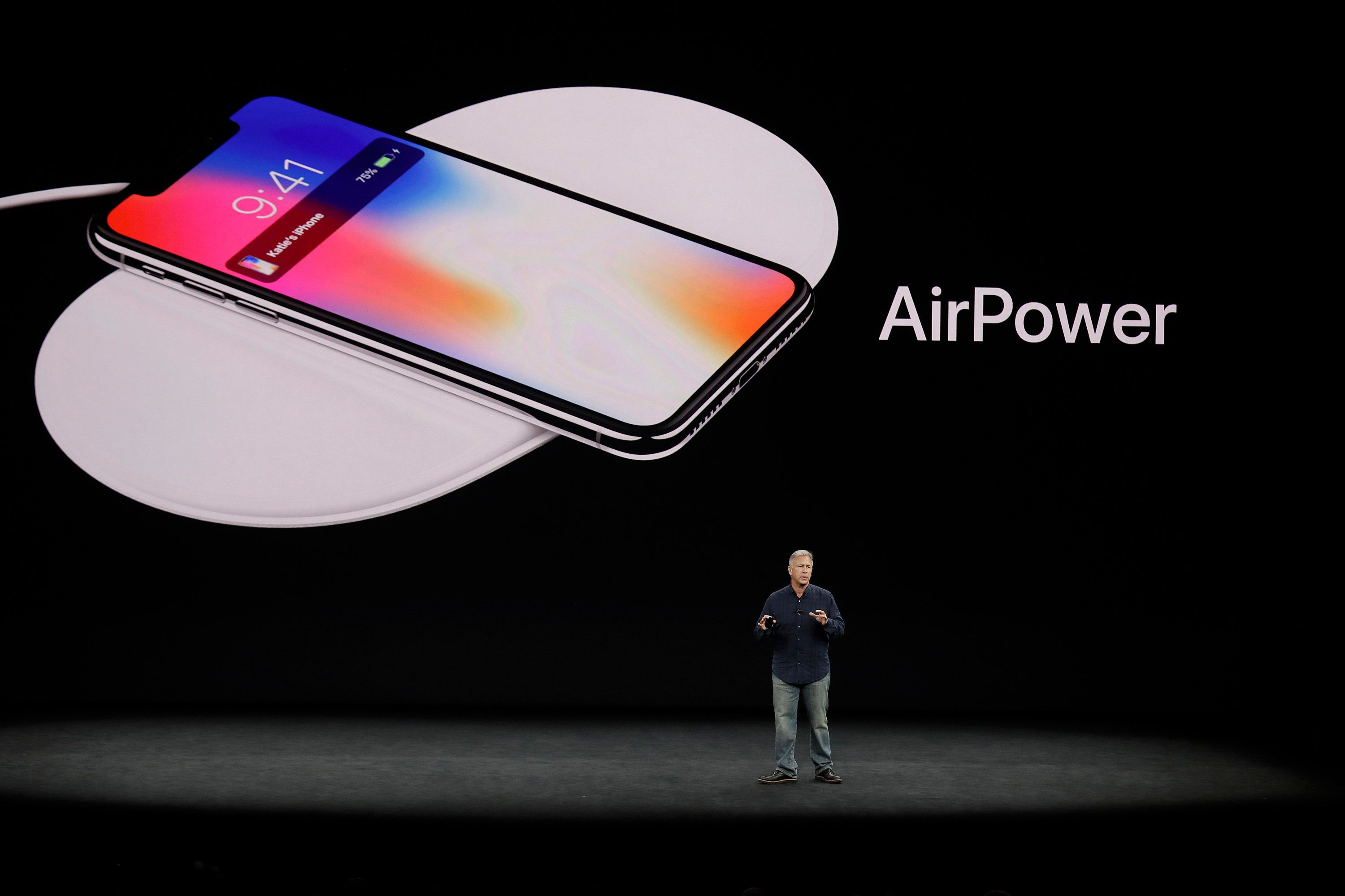 If You Were Waiting For Apple AirPower, We Have Bad