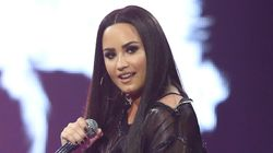 Demi Lovato Shames Article Body-Shaming Her: 'I Am More Than My