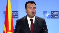 Η Ελλάδα θα αναλάβει την επιτήρηση του εναέριου χώρου της Βόρειας