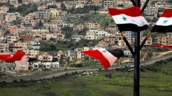Golan syrien: L'Algérie réaffirme sa