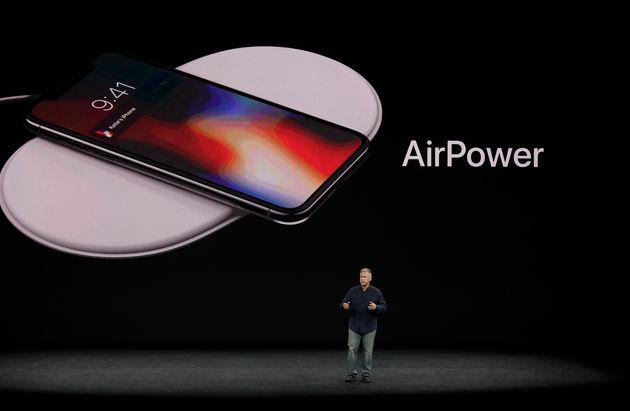 Αν περιμένετε το AirPower της Apple για ασύρματη φόρτιση των συσκευών σας έχουμε κακά