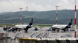 Απευθείας πτήσεις Αθήνα-Σεούλ από τον