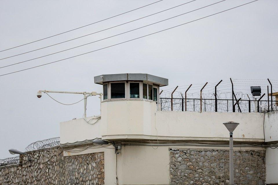 Μαφία φυλακών: Ο «μεγαλοποινικός», οι διάλογοι και οι