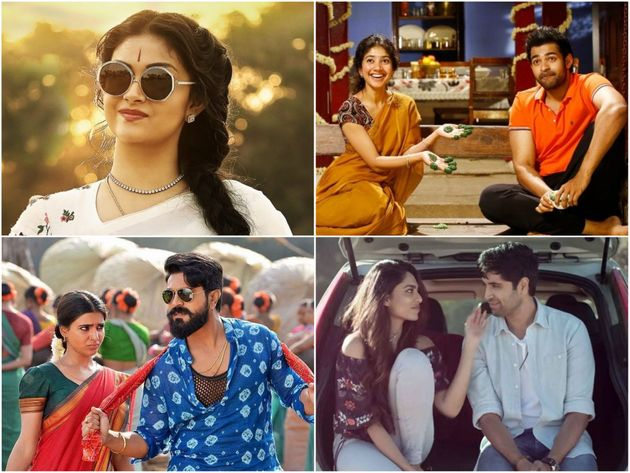 10 Telugu Films You Need To Watch Right