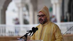 Discours du roi Mohammed VI à l'occasion de la visite du pape François au Maroc (VIDÉO ET TEXTE