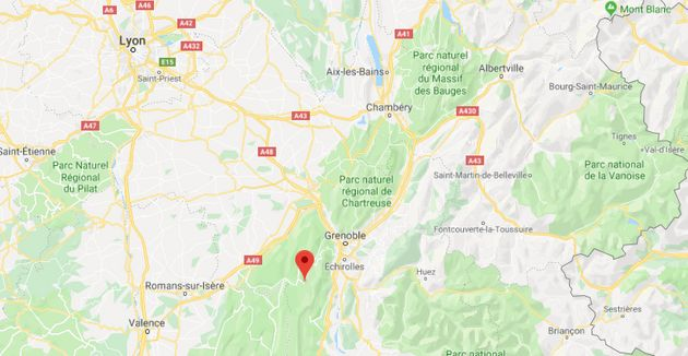 Le basketteur français est sur le point de racheter la station de ski des villages de Villard-de-Lans...