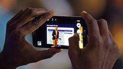 Facebook: Ετοιμάζονται αυστηροί περιορισμοί στις live