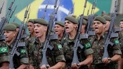 Justiça derruba decisão que proibiu celebração dos 55 anos do golpe